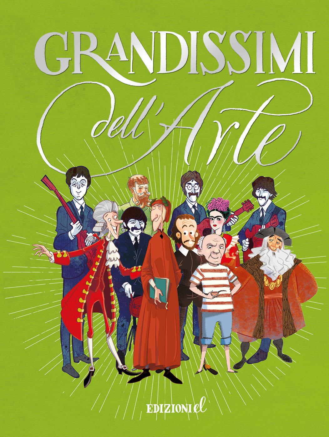 GRANDISSIMI-DELL'ARTE-sabina-colloredo